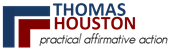 THOMAS HOUSTON associates, inc.